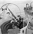 Women's Royal Naval Service- Wrens work on Assault Landing Craft, UK, 1944 D18179.jpg