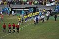 Women's soccer finals (4067534270).jpg