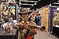 WonderCon 2015 - Steampunk cosplay (17048770001).jpg