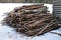 Wood heap.JPG