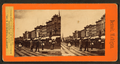 Woodward Avenue, Detroit, from Robert N. Dennis collection of stereoscopic views.png