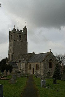 Woolavington church.jpg