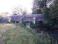 Woolbeding Bridge 04.jpg