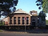 Woolwich Public School