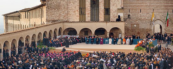 World-Day-of-Prayer-for-Peace Assisi 2011.jpg