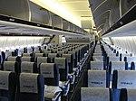 World Airways MD-11 Cabin (5307156878).jpg