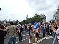 World Naked Bike Ride London 2018 47.jpg