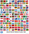 World flags 68.png