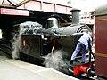 Worth Valley Railway, Keighley - geograph.org.uk - 849385.jpg