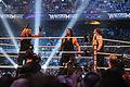 WrestleMania XXX IMG 4324 (13768862374).jpg