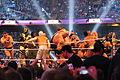 WrestleMania XXX IMG 4352 (13768515585).jpg