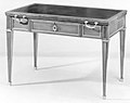 Writing and dressing table MET 197662.jpg