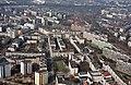Wrocław, Dzielnica Grabiszyn - fotopolska.eu (295078).jpg