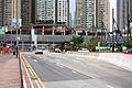 Wui cheung road.JPG