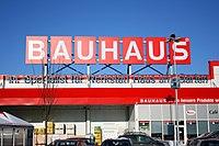 Bauhaus  Wikipedia
