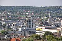 Wuppertal Gaußstraße 2013 129.JPG