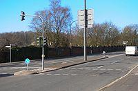 Wuppertal Nevigeser Straße 2015 073.jpg