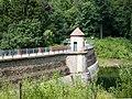 Wuppertal Ronsdorf - Ronsdorfer Talsperre 01 ies.jpg