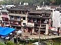 Wuyuan, Shangrao, Jiangxi, China - panoramio (41).jpg