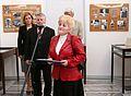 Wystawa Stanisław Konopka Senat RP 01.JPG