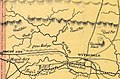 Wytheville Mt Airy Map 1856.JPG