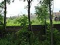 Wzdłuż linii kolejowej Entlang der Bahnlinie Katowice - Bytom - Tarnowskie Góry (23).jpg