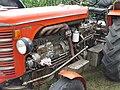 Wzwz traktor 7d.jpg