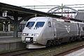 X2000, Lund C.JPG