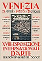 XVIII Biennale di Venezia 1932.jpg