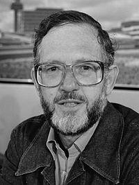 Xander Verrijn Stuart (1982).jpg