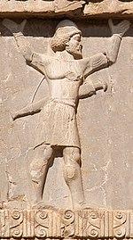 Gandhara Wikipedia
