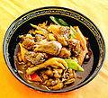 Xiangtang Organic Chicken Soup.jpg