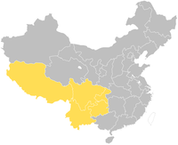 Xinan China.png