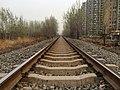Xiqing, Tianjin, China - panoramio (145).jpg