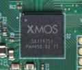 Xs1-su01a-fb96.png