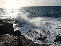 Yaiza, Las Palmas, Spain - panoramio - georama (11).jpg