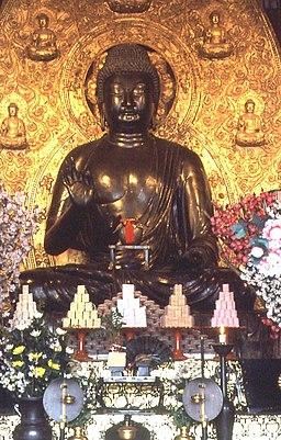 Yakushiji-1999-2