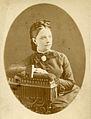 Yakushkina Bizeeva.jpg