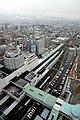 Yamagata Station 2006 Highangle.jpg