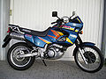YamahaXTZ660tenere.jpg