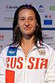 Yana Egorian 2014 European Championships SFS-EQ t200022.jpg