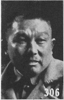 Yang Sen Sichuan warlord and general