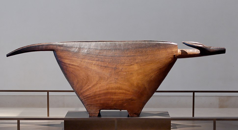 Yangere slit drum Louvre MH96-28-72