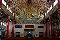 Yanshui Holy Spirit Church 鹽水天主堂 - panoramio.jpg