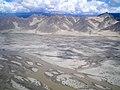 Yarlung Tsangpo - Tibet - 02.jpg