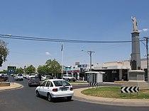 YarrawongaStreetscape.JPG