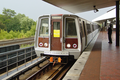 Yellow Line train at King Street (50260788571).png