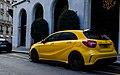 Yellow one (12155388895).jpg