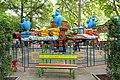 Yerevan - Luna Park 2.jpg