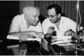 Yitzhak Navon with David Ben-Gurion.png